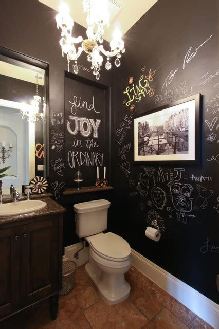 houzz black and white bathroom my houzz timeless black and white style in texas