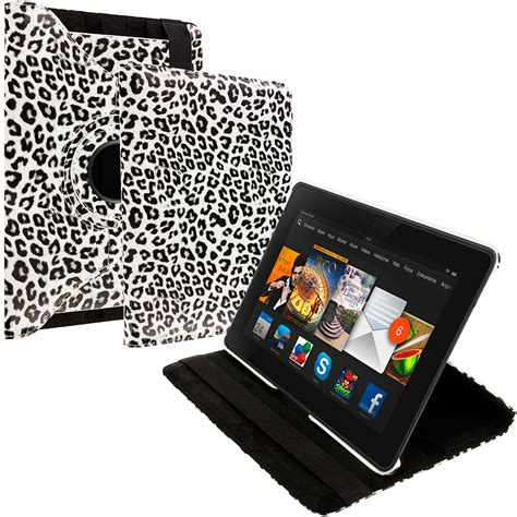 design kindle cover 360 rotating design folio case cover pouch for amazon