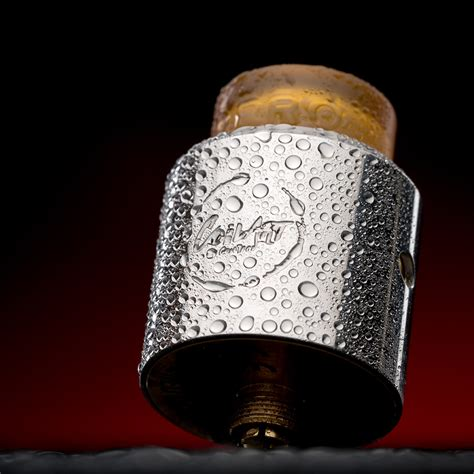 Rda Mage Dpro By Coilart 100 Authentic coilart dpro rda tank