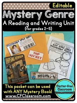 themes in mystery stories 48 best detective classroom theme ideas and decor images