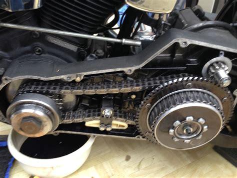 Motorrad Ritzel Drehmoment by Alle Flst Fx Fxst Prim 228 Rantrieb 214 Lverlust Simmering S 1