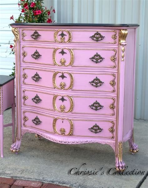 17 Best Images About Diy Chalk Paint Distressed Furniture