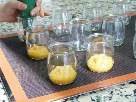 cours de cuisine valrhona cours de cuisine viroflay awesome photo de le verre vin