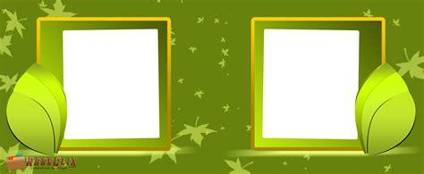 Mug Design Templates Leaf Frame Png File Rc Vectors My Taggs World News Updates Forum Mug Design Template