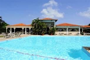 Cuba Calendrier 2018 Hotel Los Cactus Varadero Cuba Promovacances