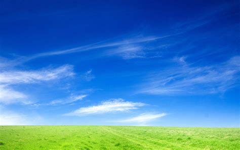 Wallpaper Background Sky | blue sky wallpapers wallpaper cave