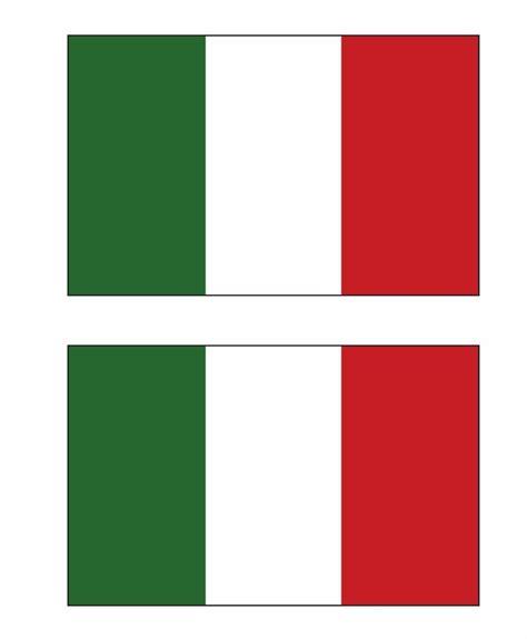 ebay italy italian flags italy flag rome venice florence 2 decal