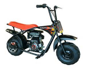 doodlebug mini bike recall motovox 2 wheel gas scooter images frompo