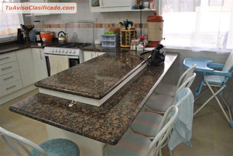 muebles de cocina en ecuador muebles cocina closet puertas termolamindas granito