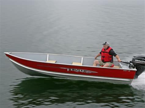 lund boats aluminum thickness lund boats 2015 lund aluminum ssv 16