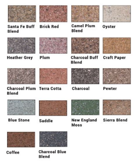 polymeric sand colors quikrete polymeric sand images