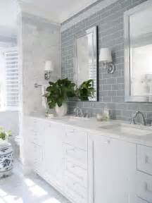 Bathrooms With Subway Tile Ideas Subway Tile Kitchen Design Bathroom Ideas Home Interior