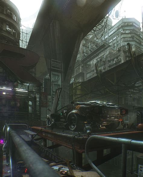 1000 images about cyberpunk hackers on pinterest rigs 1000 images about cyberpunk inspiration on pinterest