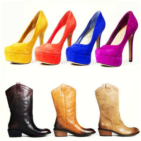 Just Shoes Is justfab justfab