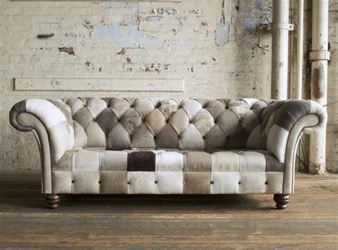 patchwork portfolio abode sofas