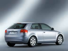 used cars audi a3 in ta st petersburg 187 inexpensive