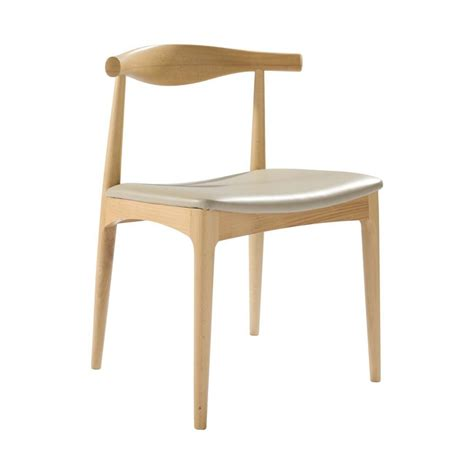 ikea chair modern dining chairs dining chairs dining