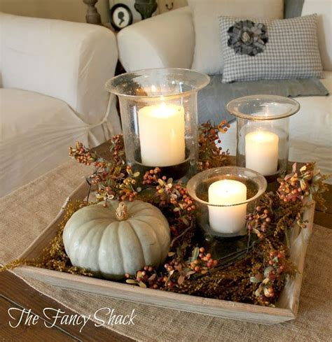 how to decorate a coffee table with candles how to decorate a coffee table with candles