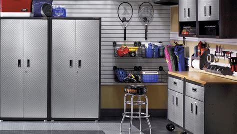 9 tips for a dry basement