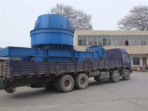 Harga Sabut Kelapa Per Ton mesin vertical impact crusher mesintambang telp