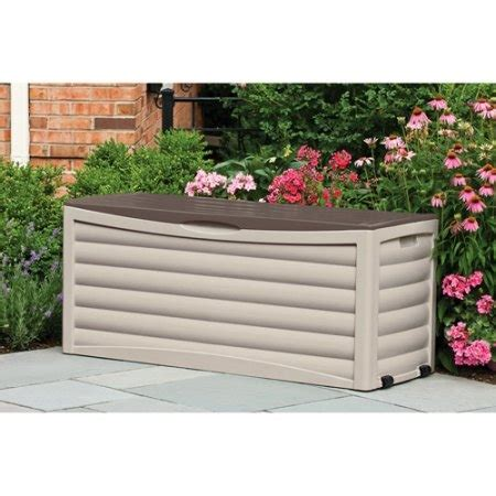 storage bench lowes lowes outdoor storage bench home outdoor