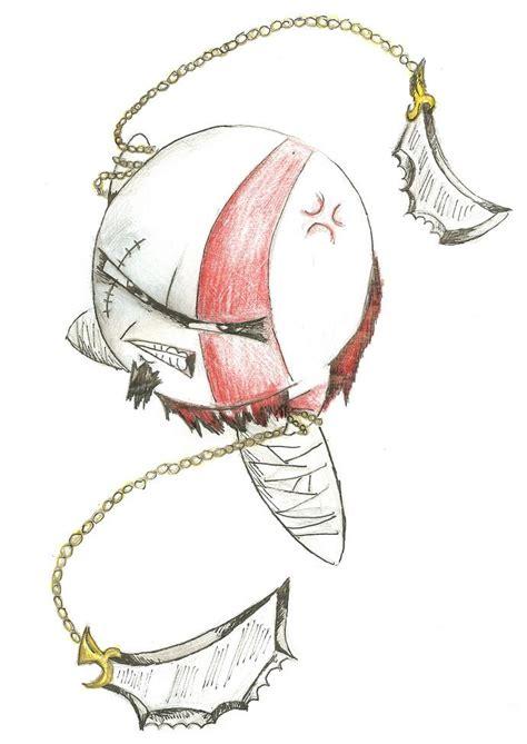 imagenes de kratos para dibujar faciles 7 im 225 genes para dibujar a kratos im 225 genes para dibujar