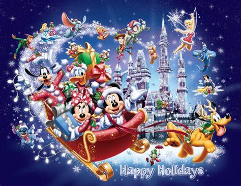 tis  season  save  disney parks disney merry christmas disney disney wallpaper