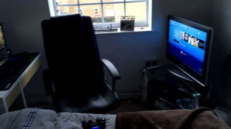gaming setup ps4 my next gen gaming setup including ps4 elgato pc