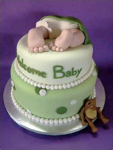 Baby Shower Cakes Wrong by Wrong Cakes And Baby Shower Cakes On