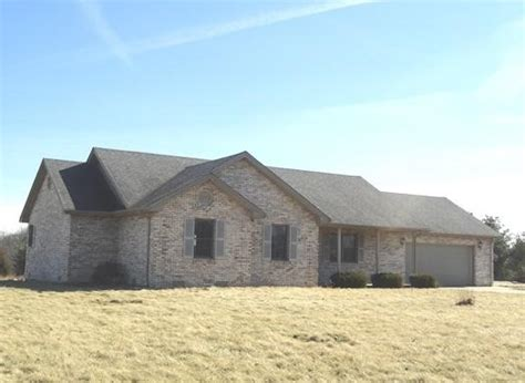 Houses For Sale In Vernon Indiana by 1800 Spencer Rd Vernon In 47265 Detailed Property