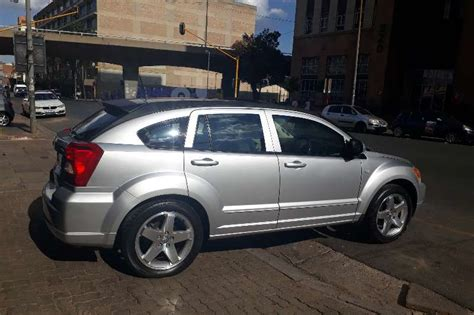 auto air conditioning repair 2008 dodge caliber windshield wipe control 2008 dodge caliber 2 0 sxt auto crossover suv petrol fwd automatic cars for sale in