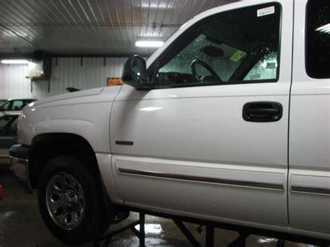 repair anti lock braking 2005 maserati coupe interior lighting service manual repair anti lock braking 2005 chevrolet silverado 1500 user handbook service