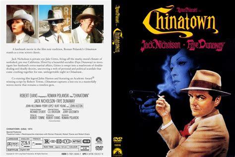 film china town 1962 chinatown movie dvd custom covers 62chinatown dvd