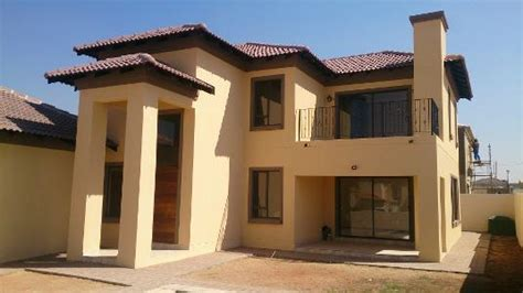 House Design Styles South Africa Blue Designs Architectural Designers