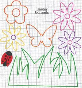 Easter Bonnet Printable Templates by Three Easy Easter Bonnet Ideas For The Hobbycraft