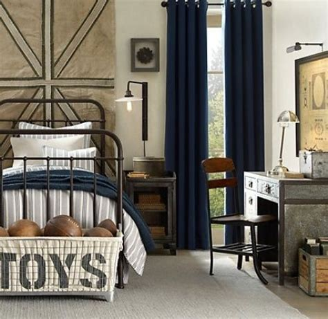 17 cool teen room ideas digsdigs 17 best ideas about teen boy rooms on pinterest boy teen
