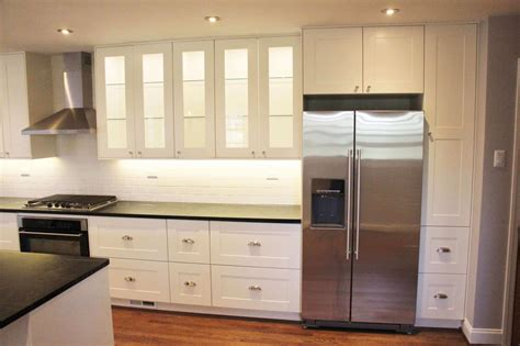 Expert Design Llc | ikea kitchen design planning installation expert