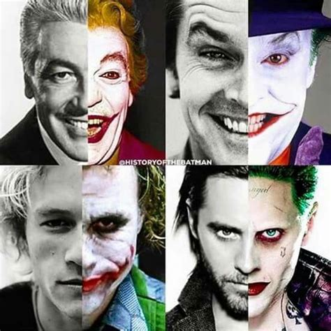 best joker best 25 the joker ideas on heath ledger last