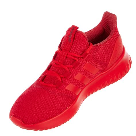 ultimate running shoes adidas neo cloudfoam ultimate running shoes mens ebay