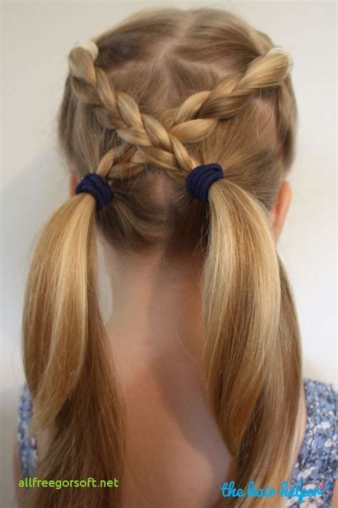 Hairstyle Gallery For by Hairstyles For New Gallery School