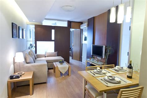 3 bedroom serviced apartment hong kong 1 bedroom suites room the bauhinia hotel shenzhen