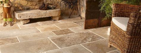 pavimenti in pietra naturale pavimentazioni pietre naturali