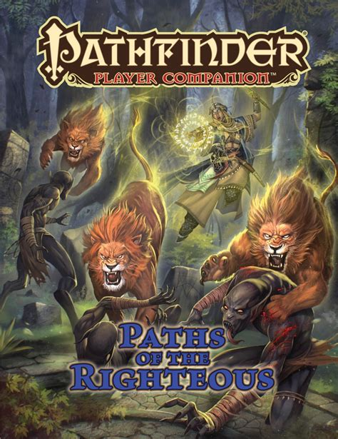 pathfinder player companion potions poisons books paizo pathfinder player companion paths of the