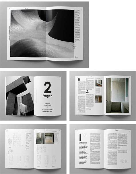 indesign layout vorlagen zeitschrift herburg weiland layout pinterest magazin