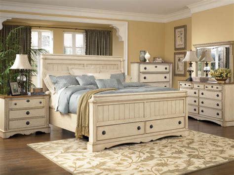 Country Style Bedroom Sets by Country Bedroom Furniture Www Whitebedroomfurniture Co Uk