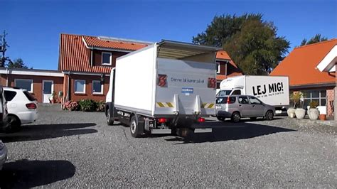 electric truck for sale modec electric truck for sale retrade eu