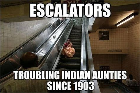 Funny Indian Memes - funny aunty jokes in hindi hindi jokes on aunty dog