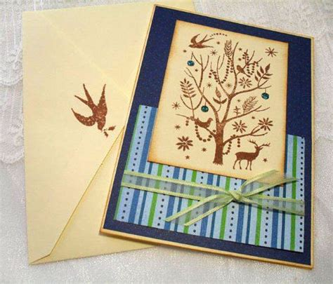 Handmade Cards To Buy - beautiful handmade cards you would to buy