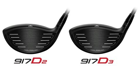 d2 swing weight d2 swing weight 28 images 10 longest golf drivers for