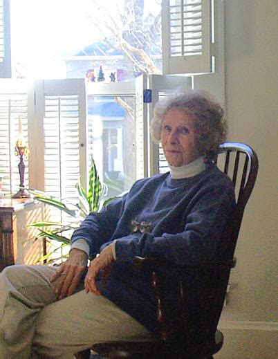 obituary for june quot quot sturtevant services farus
